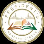 President's Reading Circle Logo